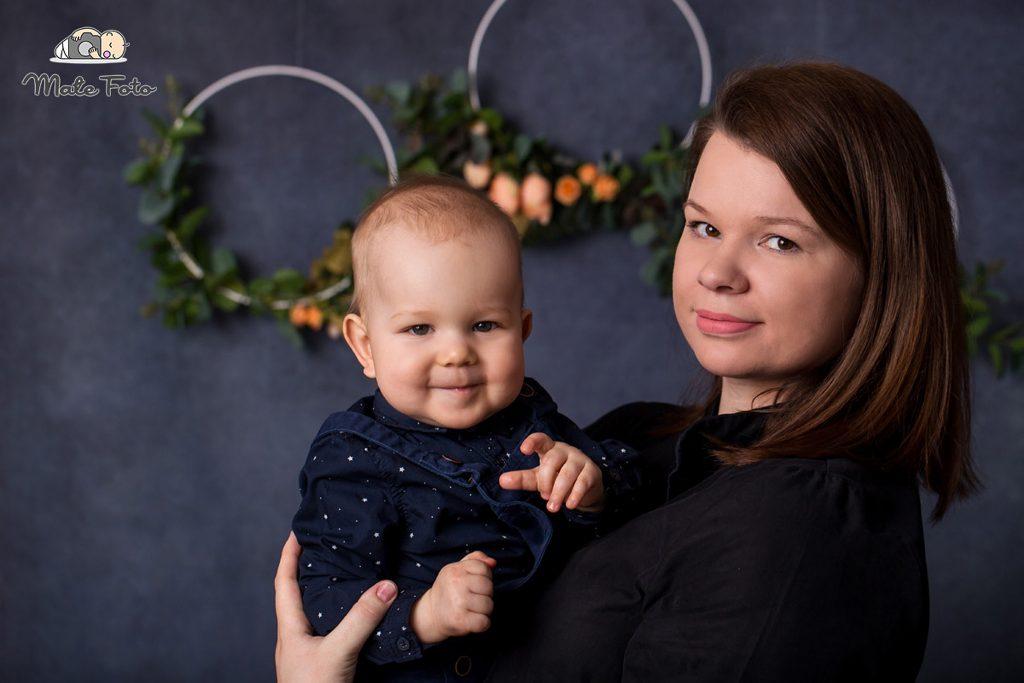 fotografia-rodzinna-sesje-rodzinne-zdjecia-voucher-banino-kartuzy-zukowo014
