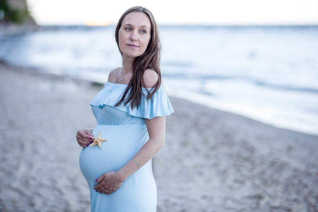 sesja-ciążowa-gdańsk-gdynia-kartuzy-banino-żukowo-małe-foto-001 – Kopia