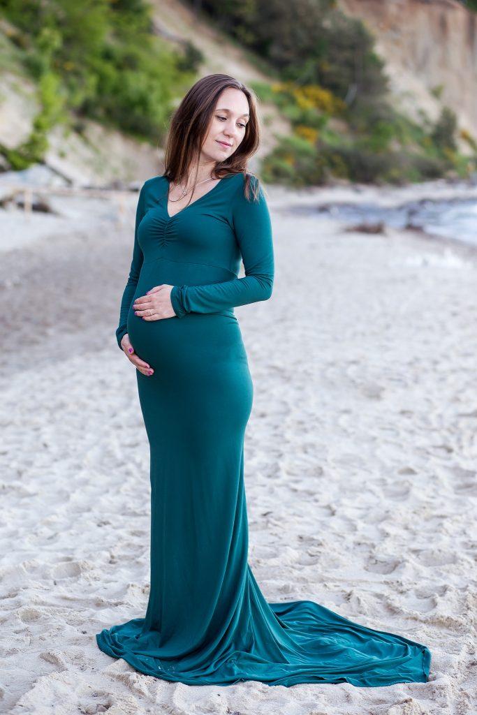 sesja-ciążowa-gdańsk-gdynia-kartuzy-banino-żukowo-małe-foto-002 – Kopia