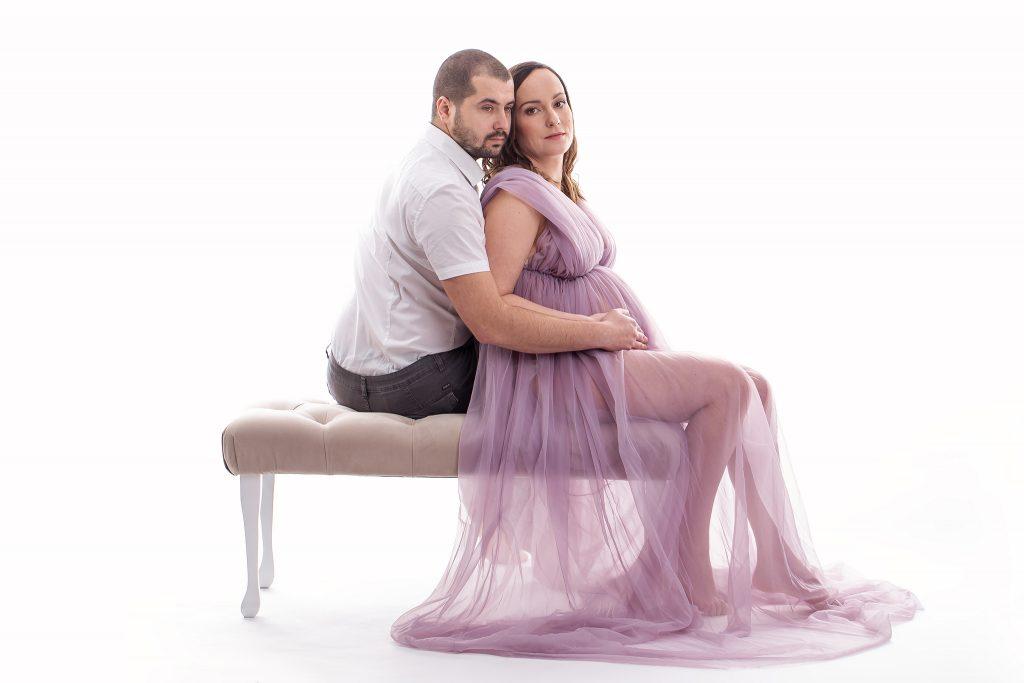 sesja-ciążowa-gdańsk-gdynia-kartuzy-banino-żukowo-małe-foto-004 – Kopia