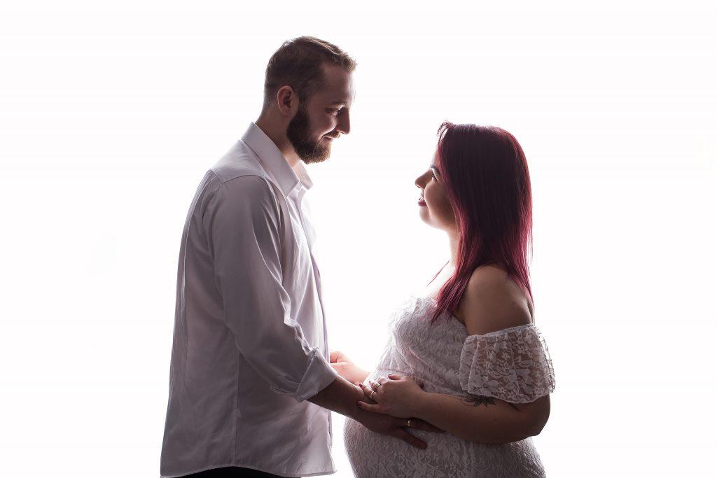 sesja-ciążowa-gdańsk-gdynia-kartuzy-banino-żukowo-małe-foto-006 – Kopia