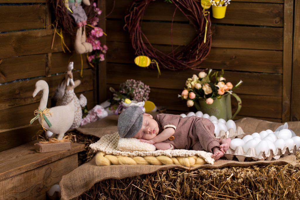 sesje-noworodkowe-w-studio-trojmiasto-gdynia-gdansk-sopot-banino-kartuzy-malefoto001