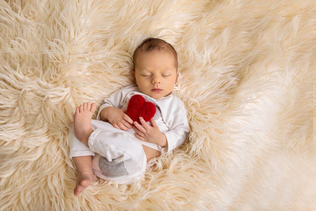 sesje-noworodkowe-w-studio-trojmiasto-gdynia-gdansk-sopot-banino-kartuzy-malefoto012