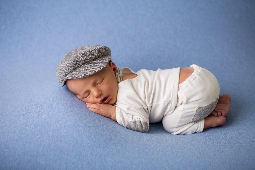sesje-noworodkowe-w-studio-trojmiasto-gdynia-gdansk-sopot-banino-kartuzy-malefoto028
