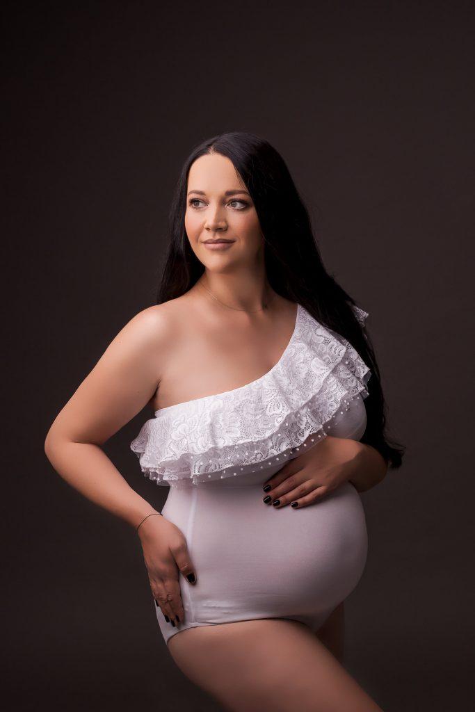 sesja-ciążowa-gdańsk-001