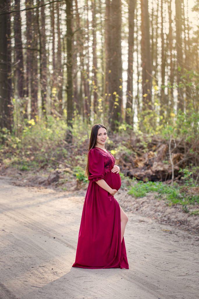 sesja-ciążowa-gdańsk-007