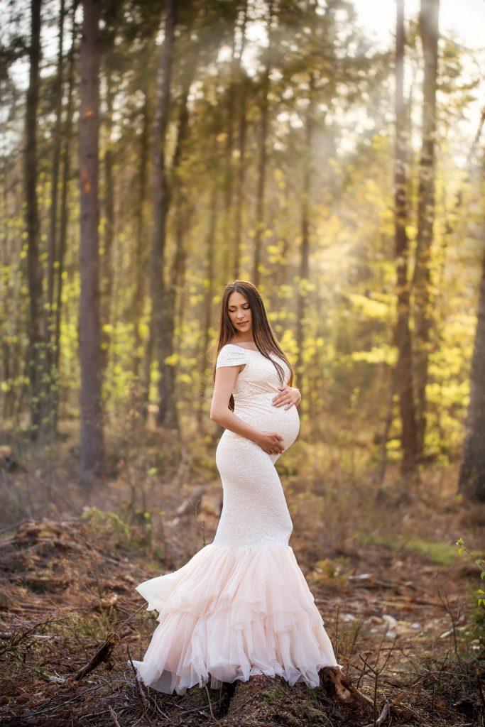 sesja-ciążowa-gdańsk-008