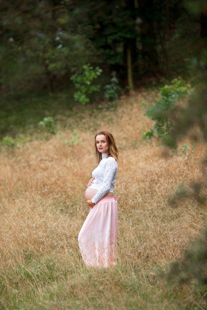 sesja-ciążowa-gdynia-trojmiasto-005