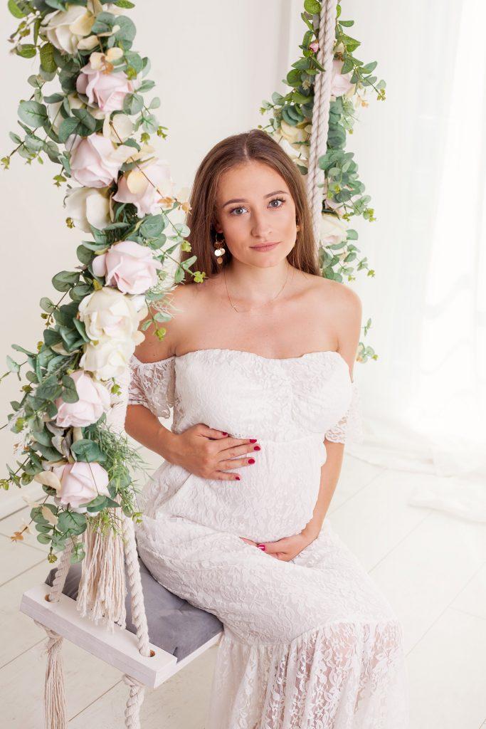 zdjecia-ciążowe-trojmiasto-001