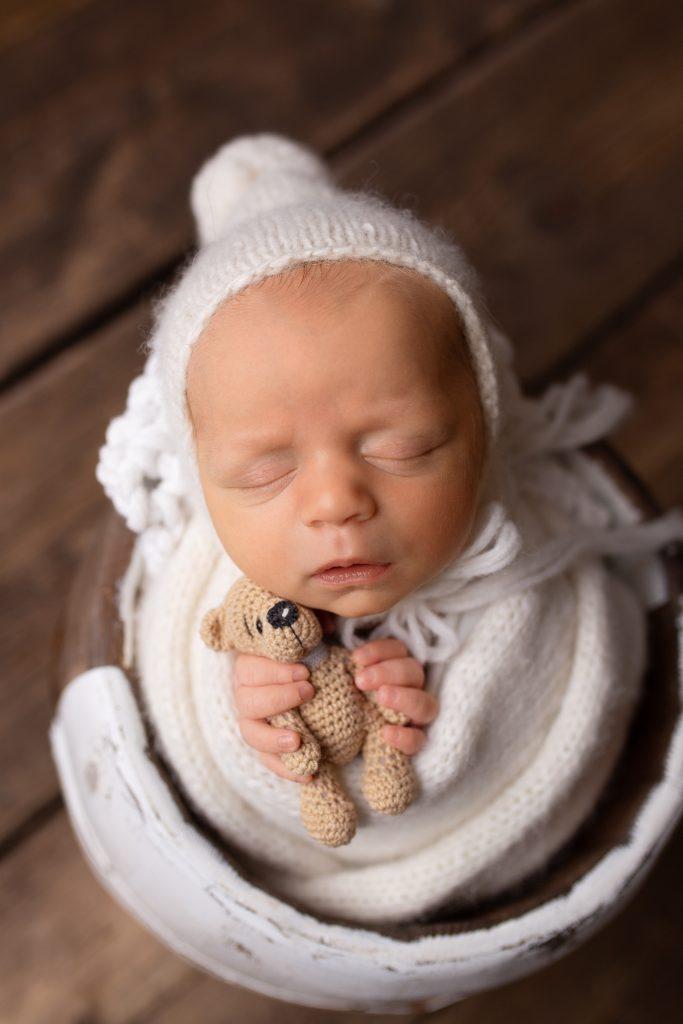 sesja noworokdowa gdansk; sesja noworodkowa banino; polozna banino